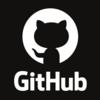 GitHub から Clone できない。。。Personal access tokens の活用