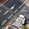 名古屋で高所作業車オペレーター
