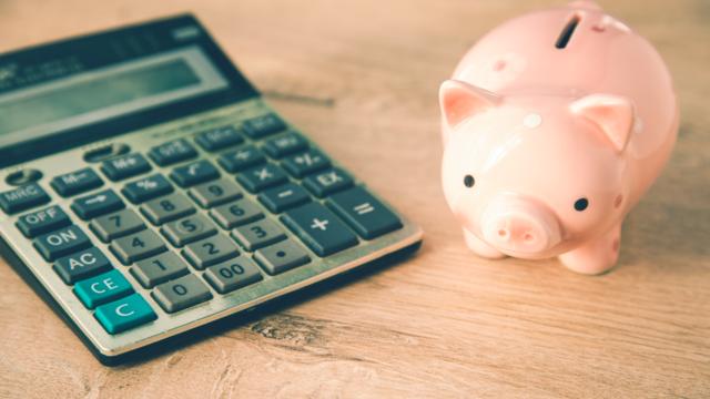 「お金の健康診断」使い方を簡単解説!FPに聞くべき6つの質問