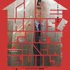 映画「ハウス・ジャック・ビルト」監督トリアーが他映像の大量投入で「自在さ」と引き換えに「傲慢さ」が鼻につく現代地獄巡り