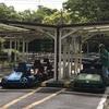 名古屋市緑区『大高緑地公園』*ゴーカート&ベビーゴルフ体験
