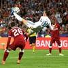 勝負は時として残酷に煌めく〜UEFAチャンピオンズリーグ決勝 レアル・マドリードvsリバプール レビュー〜