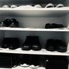 【片付け】靴を減らしたい!処分するべき靴の選び方。