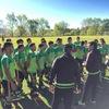 元U17メキシコ代表監督に聞いた、東京五輪サッカー日本代表と課題