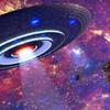 みんなはUFOや宇宙人の存在を信じる?ビックリするだろうけどアメリカにはUFO遭遇マニュアルがあるんだよ!