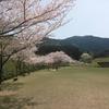 松山英樹 絶好調!