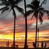 【ご連絡】ハワイのカラーヒーリングをお申込みされた方へ