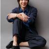 中村倫也company〜「 1/27は求婚の日♡プロポーズされたい独身イケメンランキング 」