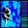 Guns N' Rosesの好きな曲ベスト10