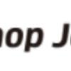 ショップジャパンはどのポイントサイト経由がお得なのか比較してみました!