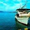 【点と線の違い】短期的・長期的な安定を、メキシコ人の漁師から学ぶ