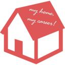 my home, my career !
