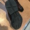 【新入社員必見】革靴なのに疲れないアシックスの走れる革靴「Run walk」がおすすめ!