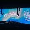 BUMP OF CHICKEN TOUR 2019 aurora ark グッズ