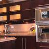 افضل انواع خشب المطبخ و افضل طريقة لتنظيف خشب المطبخ والتعرف على مميزاتها وعيوبها..