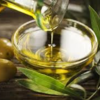 筋トレドクターくぼたも実践する健康食事術について14 炒め物や揚げ物をしたいときの油は??