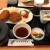 【正直すぎる食レポ】阿佐ヶ谷のおさかな食堂のまぐろメンチカツを採点してみた!【飯テロ】