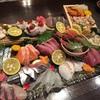 魚食べるならここやな @ ちゃき 三宮