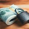 高額紙幣とキャッシュレス決済とATM特需の整理