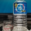 水を飲む28