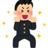 【つっきーの日記】10日目 cod mobile シーズン3 レジェンド帯到達!!