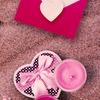 初めてバレンタインがあって良かったなって思った日