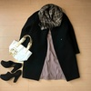 292.Today's clothes