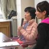 5年 福祉実践教室