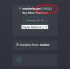 BitLunaのDonation Plan(寄付プラン)の本当のポテンシャル