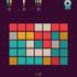 パズルゲーム好きにガチでおすすめしたい骨太パズル『twofold inc.』(iOS,Android)