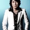 小野正利 ソロコンサート2019 in 大阪 「いま僕にできること」 開催決定!!