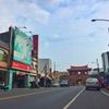 台湾の南部にある屈指のリゾートと評判の墾丁(ケンティン)に行ってみた