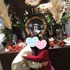 【2019クリスマス】6歳3歳のプレゼントと、結婚式場のクリスマスパーティ☆