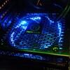 GPU交換のため電源も650Wから1200wの大容量に交換|自作PCも省エネ