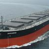 モーリシャスでの『原油流失』で思う ~Thoughts on the 'oil spill' in Mauritius