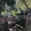 【アラ還さんぽ】渋沢栄一のゆかりの地、王子を復習。