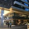 商業視察6 渋谷CAST