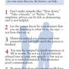 吃音当事者と話すための6つのコツ【THE STTERING FOUNDATION】