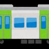 台風19号の影響による10月13日の鉄道各社計画運休情報【10月13日9:30現在】