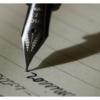 【現役ライターが語る】文章が上手くなるとどんなメリットがあるの?