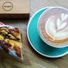 Urban Bakers & mojo coffee  @原宿 オシャレでハイクオリティな原宿の穴場ベーカリー&カフェ