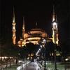 ★イスタンブール夜景巡り★