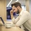 安易な転職は危険!転職したいと思った時にするべき5つのこと