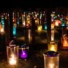 パナイ島イロイロの②ハロ教会について 【フィリピン留学・観光】