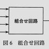 OCR技術処理でチート的なレポート作成をする方法