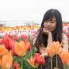 ハーベストの丘はベトナム人女性におすすめの大阪観光スポット