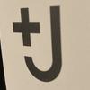 話題のUNIQLO +J 買ったーー!