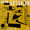 Norman Granz Jam Session 4