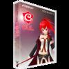CULの末妹であるキャラクター「ロサ」(ROSA)のキャラクターボイスを、オーディションで募集開始。ROSAの音源とし