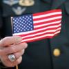 イラクとアフガニスタン派遣の元米兵の半数が、心のケア受けられず